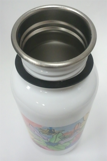 Picture of Water Bottle
