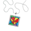 Picture of Pendant Necklace