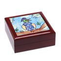 Picture of Keepsake Box