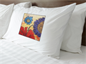 Picture of Luxury Pillowcase