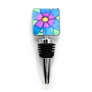Picture of Bottle Stopper